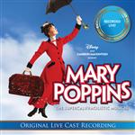 Mary Poppins The Supercalifragilistic Musical- Australian Cast MP3 Download