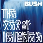 Bush - The Sea of Memories - MP3 Download