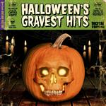 Various Artists - Halloween's Gravest Hits (Expanded Version)  - MP3 Download