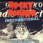 Rocky Horror Picture Show Cast - Rocky Horror International- MP3 Download