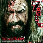 Rob Zombie - Hellbilly Deluxe 2 - MP3 Download