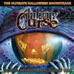Van Helsings Curse - A Halloween Tale - Oculus Infernum - MP3 Download
