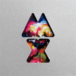 Coldplay - Mylo Xyloto - MP3 Download