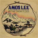 Amos Lee - As the Crow Flies - MP3 Download