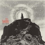 The Shins - Port Of Morrow - MP3 Download