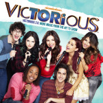 Victorious Cast - Victorious 2.0: More Music From The Hit TV Show- MP3 Download