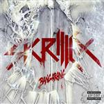 Skrillex - 	Bangarang EP - MP3 Download