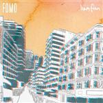Liam Finn - FOMO - MP3 Download