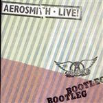 Aerosmith - Live! Bootleg - MP3 Download