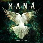 Man? - Drama Y Luz - MP3 Download