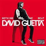 David Guetta - Nothing But The Beat - MP3 Download - Turn Me On (feat. Nicki Minaj)