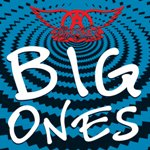Aerosmith - Big Ones - MP3 Download