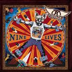 Aerosmith - Nine Lives - MP3 Download