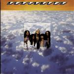 Aerosmith - Aerosmith - MP3 Download