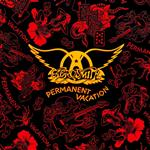Aerosmith - Permanent Vacation - MP3 Download