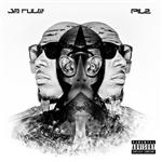 Ja Rule - PIL 2 (Explicit) - MP3 Download