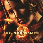 Various Artists - The Hunger Games: Songs From District 12 And Beyond - MP3 Download