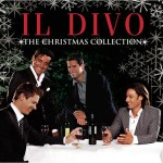 Il Divo - The Christmas Collection - MP3 Download