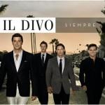 Il Divo - Siempre - MP3 Download