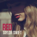 Taylor Swift - Red MP3 Download
