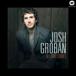 Josh Groban - All That Echoes - MP3 Download