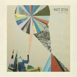 Matt Costa - Sacred Hills [EP] - MP3 Download