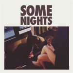 Fun. - Some Nights - MP3 Download