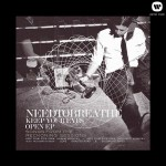 NeedToBreathe - Keep Your Eyes Open [EP] - MP3 Download