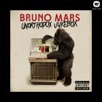 Bruno Mars - Unorthodox Jukebox - MP3 Download