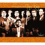 Gipsy Kings - !Volare! The Very Best of the Gipsy Kings - MP3 Download