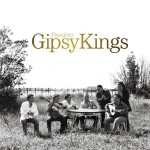 Gipsy Kings - Pasajero - MP3 Download