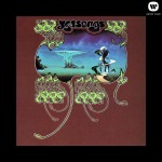 Yes - Yessongs - MP3 Download