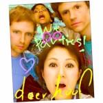 Deerhoof - We Do Parties - MP3 Download