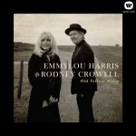 Emmylou Harris & Rodney Crowell - Old Yellow Moon - MP3 Download