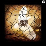 Lynyrd Skynyrd - Last Of A Dying Breed - MP3 Download