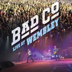 Bad Company - Live At Wembley - MP3 Download