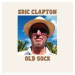 Eric Clapton - Old Sock MP3 Download