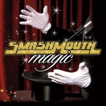 Smash Mouth - Magic - MP3 Download