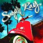 Sugar Ray - Music For Cougars - MP3 Download