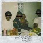 Kendrick Lamar - Good Kid, m.A.A.d. city - MP3 Download