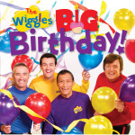 The Wiggles - Big Birthday! - MP3 Download
