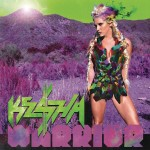 Ke$ha - Warrior MP3 Download