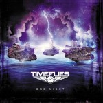 Timeflies: One Night Upsell MP3 Download
