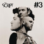 The Script - #3 - MP3 Download