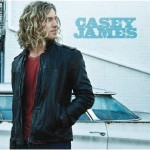 Casey James - Casey James - MP3 Download