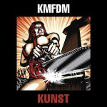 KMFDM - Kunst - MP3 Download