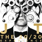 Justin Timberlake - The 20/20 Experience - MP3 Download
