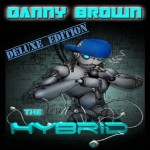Danny Brown - The Hybrid [Deluxe Edition] - MP3 Download