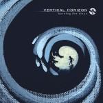 Vertical Horizon - Burning The Days - MP3 Download