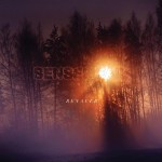 Senses Fail - Renacer - MP3 Download